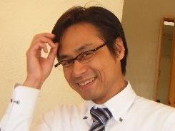 blog 池田さん.JPG